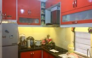 Image for Beringin Apartment